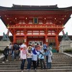 Pergi Jepun
